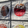 Немного из истории шитья в стиле patchwork и quilt