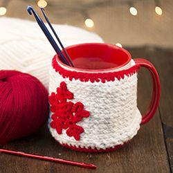 Покупайте 12 сентября по купону со скидкой товары для вязания!