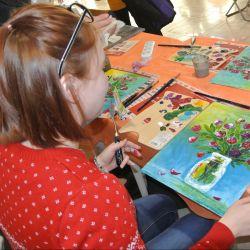 Стартовала продажа билетов на фестивальные мастер-классы в Брянске