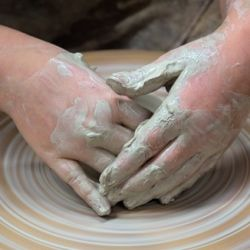 VISTA-ARTISTA Sculpt: почувствуй себя скульптором!